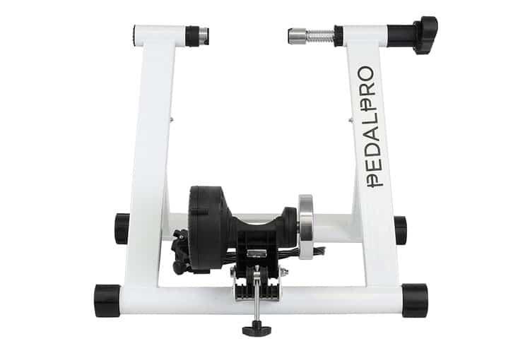 PedalPro MK II test
