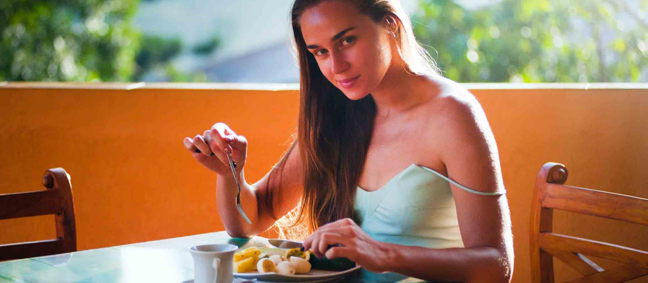Alimentation Cetogene Avis