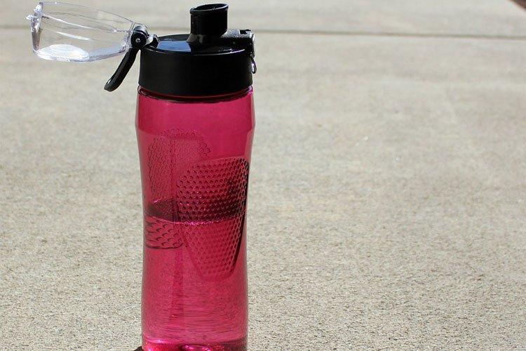 S Hydrater Important En Musculation Avis