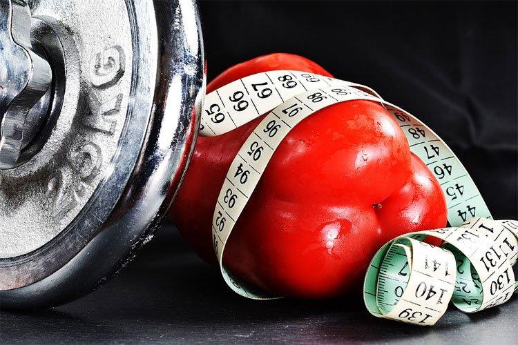 Super Aliments Adaptes Sportifs Avis