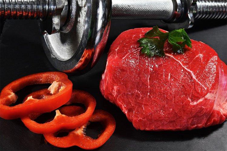 Super Aliments Adaptes Sportifs Conseils